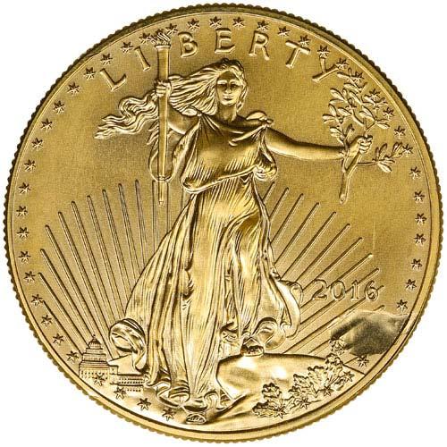 Buy Miscellaneous 1 Oz Gold Coins Cull Damaged Jm Bullion