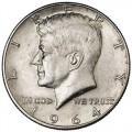 SCKENHALFS100FV-coin