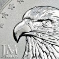 jm-bullion-eagle-silver-round-coin-obv-featured