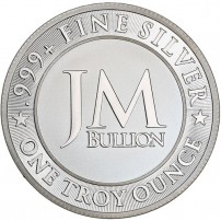 jm-bullion-eagle-silver-round-coin-rev