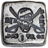 1-oz-MKBARZ-Pirate-Silver-Square