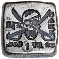 1-oz-MKBARZ-Pirate-Silver-Square