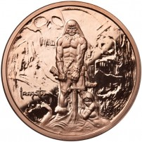 1-oz-copper-frazetta-barbarian-rounds-rev
