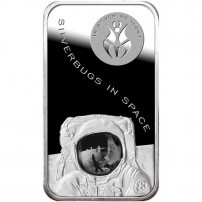 1-oz-silverbugs-in-space-silver-bar-obv