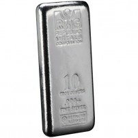 10-oz-rmc-cast-silver-bar