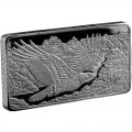 10-oz-rmc-silver-eagle-bar-obv-tilt