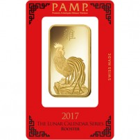 100-gram-pamp-gold-rooster-bar-obv-assay