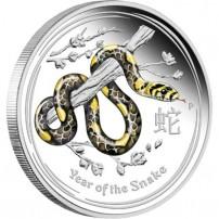 2013-australian-silver-snake-coin-rev-tilt
