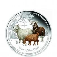 2015-1-2-oz-australian-silver-goat-coin-rev-feat
