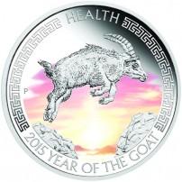 2015-1-oz-australian-silver-goat-health-sydneyspecial-coin-rev
