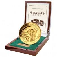 2015-5-oz-proof-somalian-gold-elephant-display