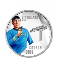 2016-1-2-oz-10-canadian-silver-star-trek-spock-coin-rev-feat