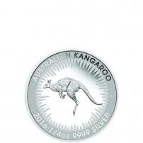 2016-1-4-oz-proof-australian-silver-kangaroo-coin-rev-feat