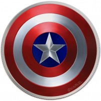 2016-2-oz-fiji-captain-america-shield-coin-rev