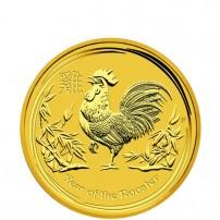 2017-1-2-oz-gold-australian-rooster-bu-rev-feat