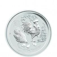 2017-1-2-oz-silver-australian-rooster-bu-rev-feat