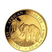 2017-1-2-oz-somalian-gold-elephant-obv-feat