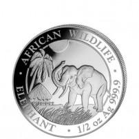 2017-1-2-oz-somalian-silver-elephant-coin-obv-feat