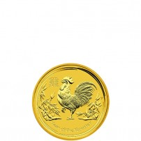 2017-1-20-oz-gold-australian-rooster-bu-rev-feat
