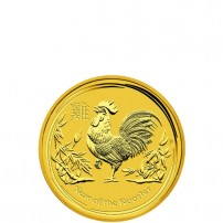 2017-1-4-oz-gold-australian-rooster-bu-rev-feat