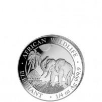 2017-1-4-oz-somalian-silver-elephant-coin-obv-feat