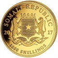 2017-1-oz-somalian-gold-elephant-rev