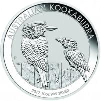2017-10-oz-australian-silver-kookaburra-rev