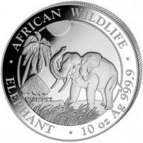 2017-10-oz-somalian-silver-elephant-obv
