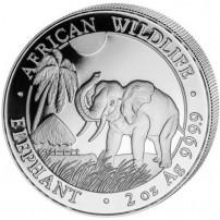 2017-2-oz-somalian-silver-elephant-obv