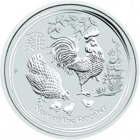 2017-silver-australian-rooster-bu-rev
