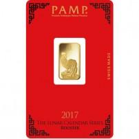 5-gram-pamp-gold-rooster-bar-obv-assay