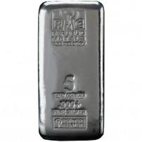5-oz-rmc-cast-silver-bar
