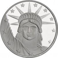 1-oz-silvertowne-lady-liberty-silver-round-obv