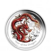 2012-1-2-oz-proof-colorized-australian-silver-dragon-rev-feat