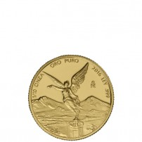 2016-1-10-oz-Proof-Mexican-Gold-Libertad-feat