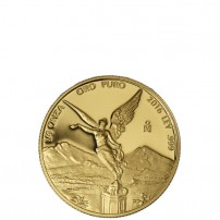2016-1-4-oz-Proof-Mexican-Gold-Libertad-feat