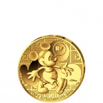 2016-1-4-oz-proof-french-gold-mickey-mouse-through-ages-obv-feat