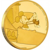 2016-1-oz-niue-mickey-mouse-plane-crazy-gold-proof-coin-rev