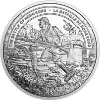 2016-1-oz-proof-canadian-silver-ww2-battlefront-hong-kong-rev
