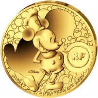2016-1-oz-proof-french-gold-mickey-mouse-through-ages-obv