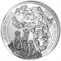 2016-1-oz-proof-rwandan-silver-meerkat-rev