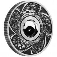 2016-1-oz-tuvalu-yin-yang-charm-antique-silver-rev
