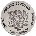 2016-2-oz-republic-of-chad-eqyptian-relic-horus-silver-coin-obv