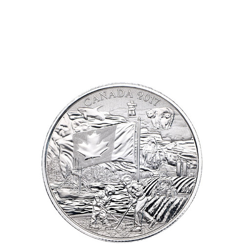 the spirit of the coin essay Selfless service the spirit of karma yoga essays on the search for peace in daily life book 3 selfless service: coins england united kindgom catalogue.