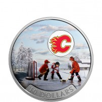 2017-1-2-oz-proof-canadian-silver-passion-play-calgary-rev-feat