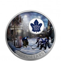 2017-1-2-oz-proof-canadian-silver-passion-play-toronto-rev-feat
