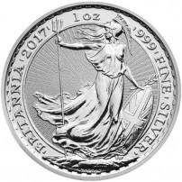 2017-1-oz-british-silver-britannia-rev