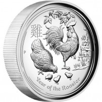 2017-1-oz-proof-australian-silver-rooster-coin-hr-rev
