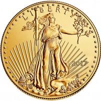 2017-1oz-gold-eagle