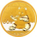 2017-3-g-chinese-gold-panda-obv